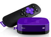 Roku 2 XS and Roku LT now streaming into UK and Ireland  - photo 2