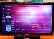 Ubuntu TV pictures and hands-on - photo 2
