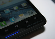 Motorola Motoluxe pictures and hands-on - photo 4