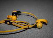 Monster iSport Livestrong earphones pictures and hands-on - photo 5