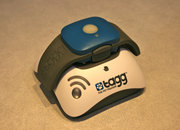 Tagg The Pet Tracker collar keeps your pets smart - photo 3