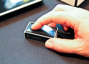 Logitech Cube pictures and hands-on - photo 2