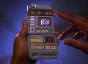 Qualcomm Tricorder X Prize looks for Star Trek health tech now - photo 2