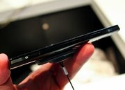 Sony Xperia Ion pictures and hands-on - photo 4