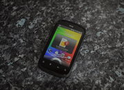 HTC Explorer pictures and hands-on - photo 2
