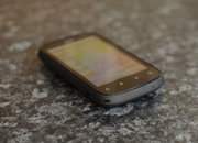 HTC Explorer pictures and hands-on - photo 3
