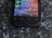 HTC Explorer pictures and hands-on - photo 4
