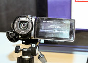 Wi-Fi comes to JVC Everio camcorders - photo 2