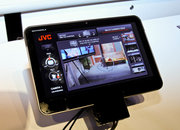 Wi-Fi comes to JVC Everio camcorders - photo 3