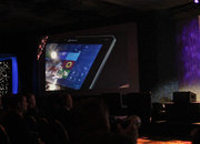 Qualcomm demos Windows 8 on Snapdragon, ready to take the fight to Intel - photo 2