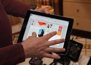OnLive Desktop for iPad pictures and hands-on - photo 3