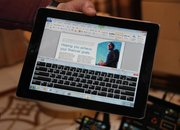 OnLive Desktop for iPad pictures and hands-on - photo 4