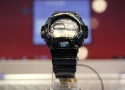 Casio G-Shock GB-6900 Bluetooth watch pictures and hands-on - photo 3