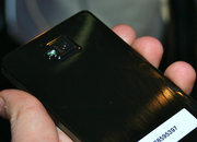 Intel Medfield Atom Android smartphone pictures and hands-on - photo 4