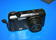 Casio Exilim EX-ZR200 pictures and hands-on  - photo 3