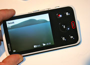 Kodak Playfull Dual camera pictures and hands-on - photo 2
