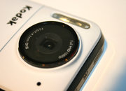 Kodak Playfull Dual camera pictures and hands-on - photo 5
