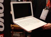 Lenovo IdeaPad S200 pictures and hands-on - photo 2