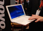 Lenovo IdeaPad S200 pictures and hands-on - photo 4