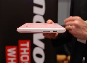 Lenovo IdeaPad S200 pictures and hands-on - photo 5