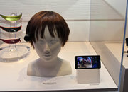 Panasonic headcam prototype gives you third eye - photo 4
