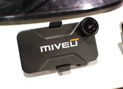 MiVeu: make your iPhone camera rugged - photo 2