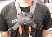 MiVeu: make your iPhone camera rugged - photo 4