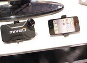 MiVeu: make your iPhone camera rugged - photo 5