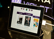 M-GO digital locker wants to control all your media - photo 4