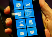 Nokia City Lens adds Augmented Reality to Local Scout on Windows Phone 7 - photo 4