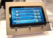Toshiba tablet prototypes offer sizes for everyone - photo 2