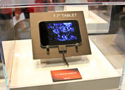 Toshiba tablet prototypes offer sizes for everyone - photo 4
