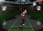 APP OF THE DAY: Stick Cricket Super Sixes review (iPad) - photo 3