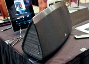 Altec Lansing Live 5000 wirelessly beams in  - photo 2