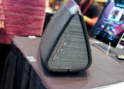 Altec Lansing Live 5000 wirelessly beams in  - photo 5
