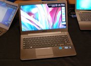Samsung Series 5 Ultrabooks pictures and hands-on - photo 3