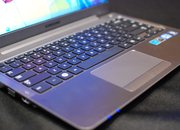 Samsung Series 5 Ultrabooks pictures and hands-on - photo 4