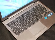 Samsung Series 5 Ultrabooks pictures and hands-on - photo 5