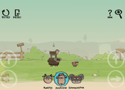 APP OF THE DAY: The Sheeps review (iPhone) - photo 3