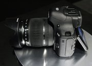 Fujifilm X-S1 pictures and hands-on - photo 5