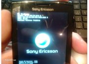 Three new Sony handsets leak ahead of MWC - photo 2