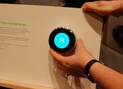 Nest learning thermostat pictures and hands-on - photo 3