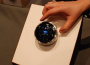 Nest learning thermostat pictures and hands-on - photo 5