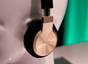 Philips Made for Android headphones coming for spring (pictures) - photo 5