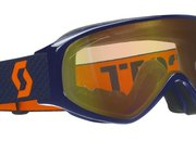Recon partners with Smith Optics and Scott Sports for gnarly MOD fun - photo 1
