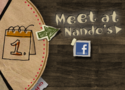 APP OF THE DAY: Nando's review (iPhone/Android)  - photo 3