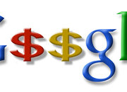 Google breaches $10 billion revenue in a quarter for first time - photo 2