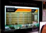 CES 2012: The technology of tomorrow - photo 4