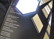Philips and BASF develop OLED panel car sunroof - photo 3