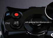 Olympus OM-D camera to launch in February, according to leak - photo 1
